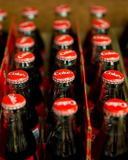 coca-cola-473780_640