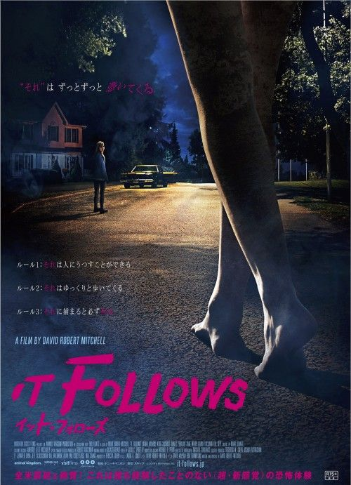 ItFollows-500x691