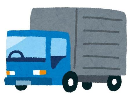 car_truck (1)