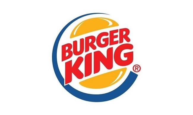 バーガーキング「激安クーポン出したよ!」 なんJ民「店がない」 バーガーキング「言うと思ったよ」