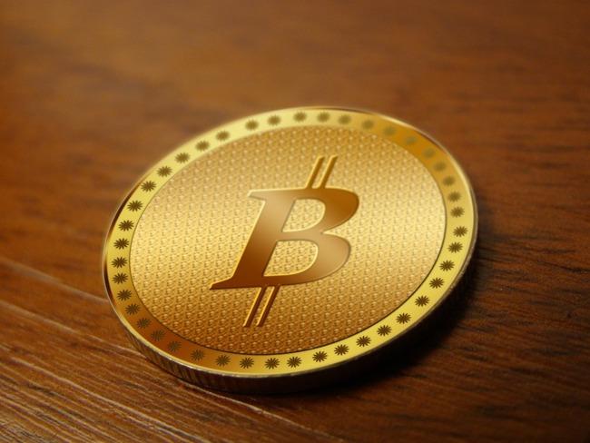 bitcoin-495995_960_720