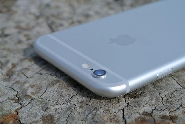 iphone-6-458150_960_720