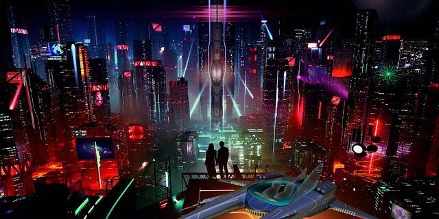 cyberpunk-5911511_640