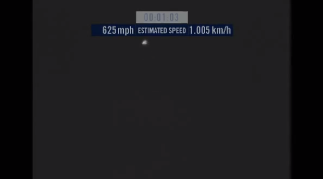 101531