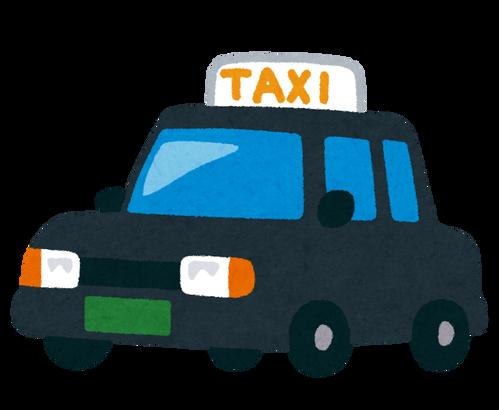 car_taxi_black