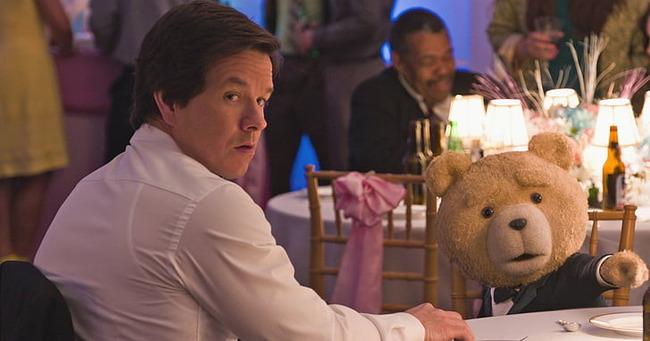 洋画1作目「主人公とヒロイン結婚するぞおおおお!」 洋画2作目「離婚したぞw」