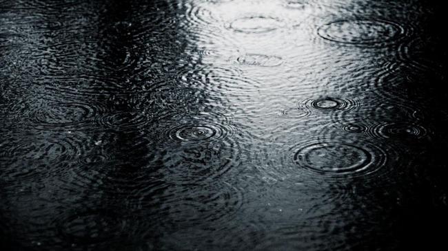 rain-hd-309361