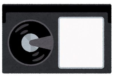 videotape_beta