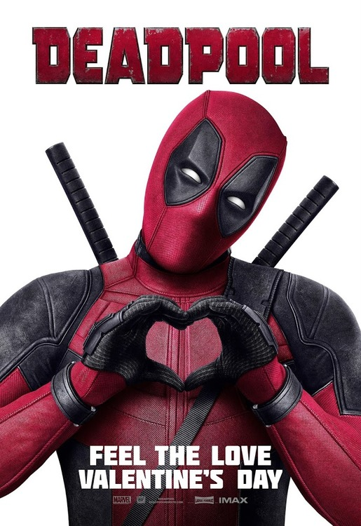 Deadpool-Ryan_Reynolds-Poster