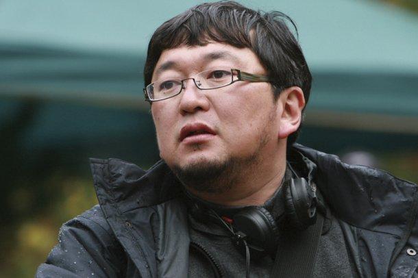 news_large_higuchi