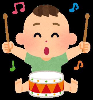 baby_music_taiko_boy