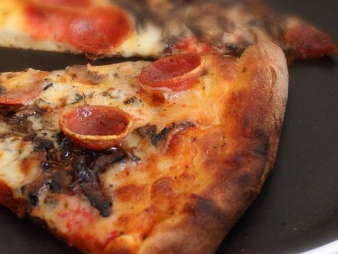 pizza-image1