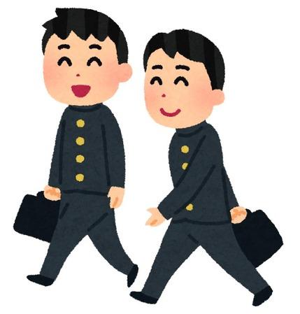 tsuugaku_boys_gakuran (1)