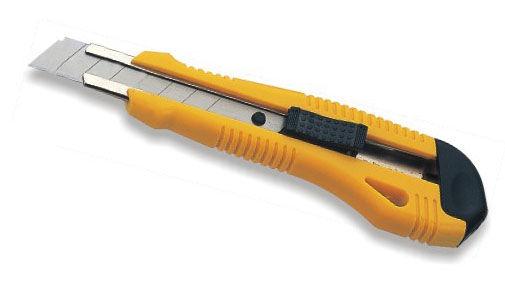 Cutter-Knife-NC1155-