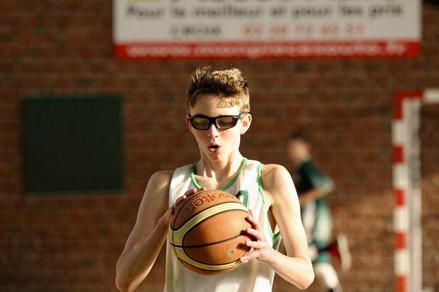 basketball-3772439_640