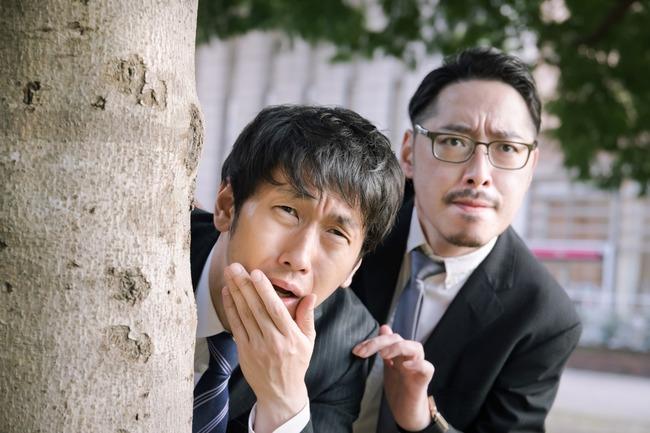 yuseiookawa1971898_TP_V