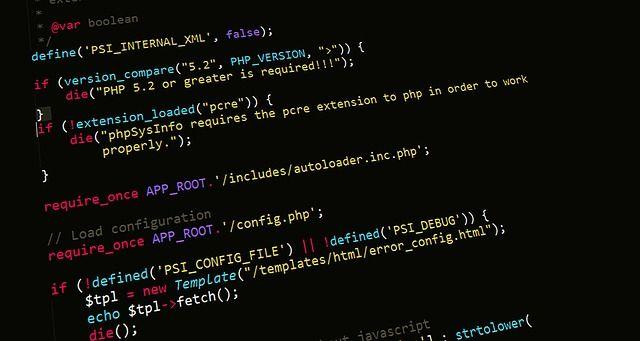 programming-583923_640
