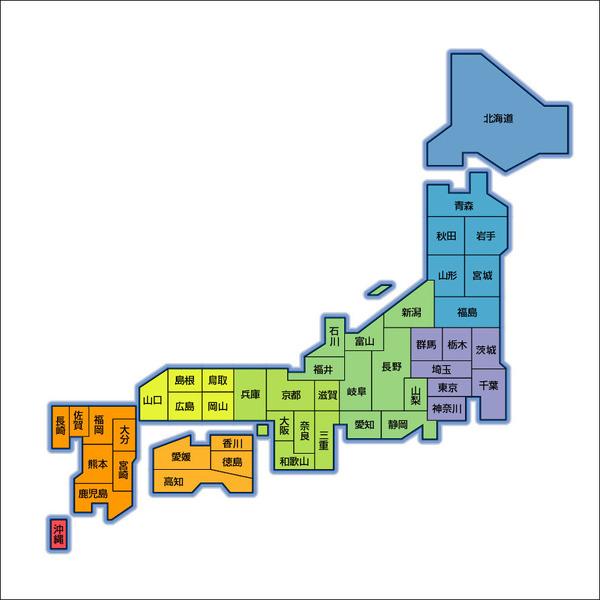 map07-2