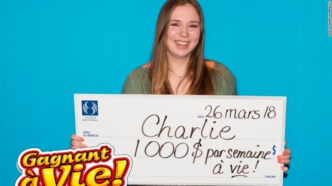 charlie-lagarde-lottery-winner-exlarge