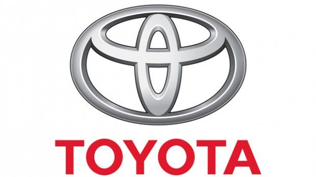 Toyota-logo-620x348