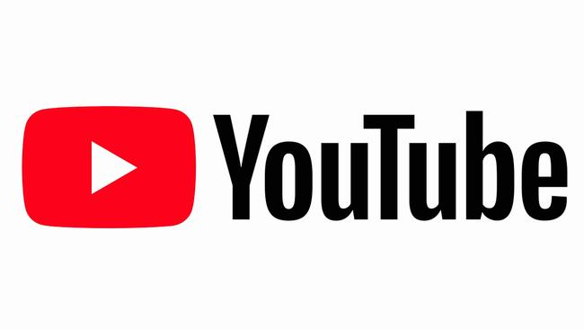 YouTube「涙が止まらない……!」 男「最近こういう動画がやけに多いな……開いてみるか」
