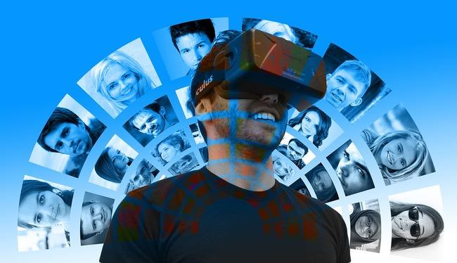 virtual-reality-2229924_960_720