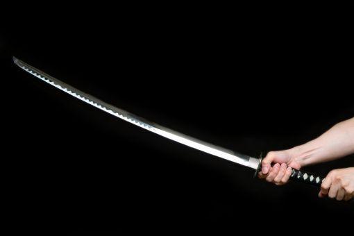 平均的ヒキニートが日本刀を携えたまま異世界転生する無理のない展開を求む