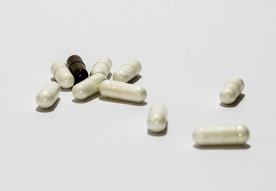 medications-342451_960_720