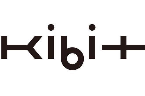 【朗報】人工知能「KIBIT」、イオン銀行と顧客のやり取りをモニタリングしてしまう