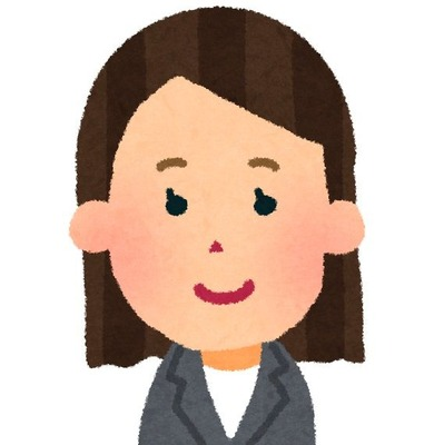 icon_business_woman01