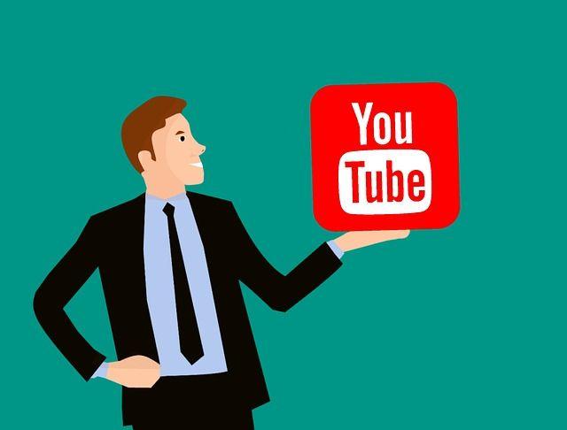 youtube-3157978_640