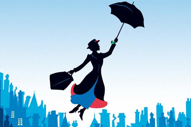 mary-poppins-returns-cast_00