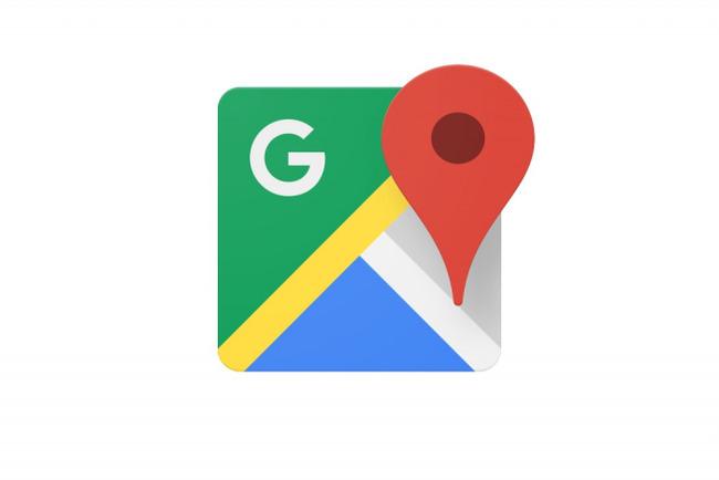 google-maps-icon-top-20170323