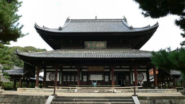 Manpukuji_01