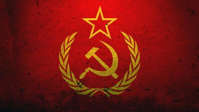Grunge-Flag-Of-The-Soviet-Union-1024x576