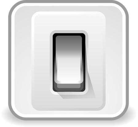 switch-97637_960_720