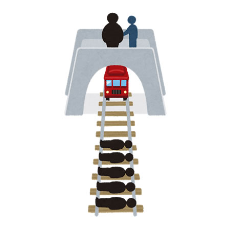 trolley_problem_fat_man