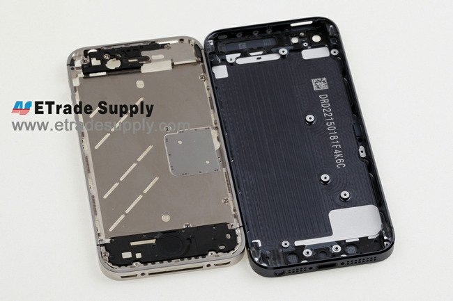 etradesupply_iphone5_backpanel_leak_10