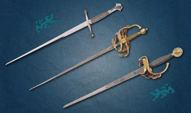 sword-1750449_960_720