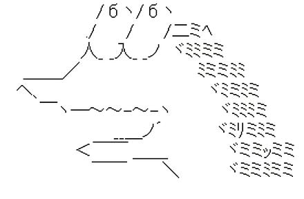71c5f357