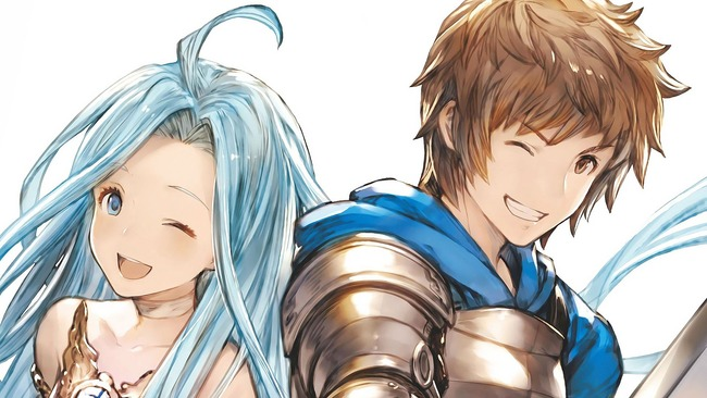 40179-GRANBLUE_FANTASY-PC