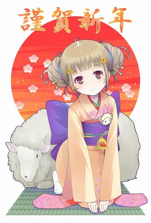 l_kuro_141210moenengajou01