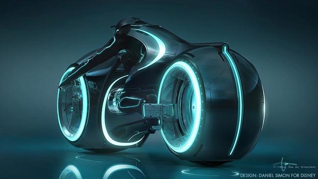 Design_Tron_DanielSimon_LightCycle_960_1