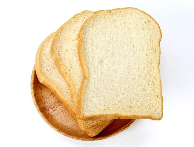 bread-1618856_960_720