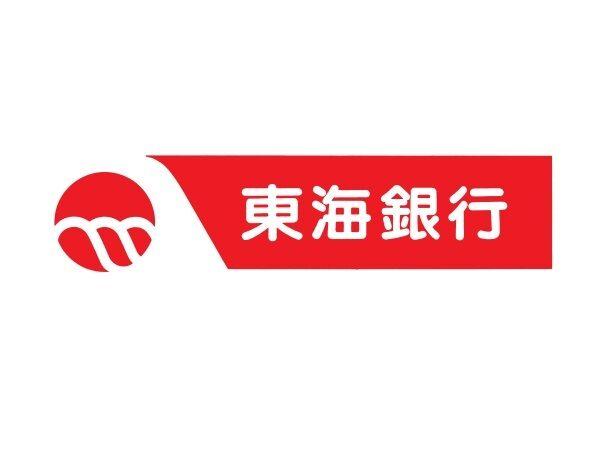 500px-Tokai_Bank_Logo