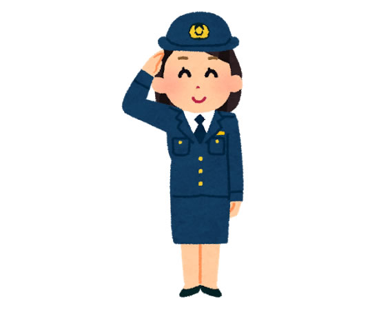 job_police_woman (1)