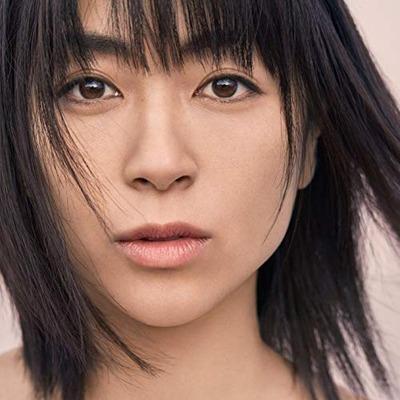 「歌姫ってなんなん」宇多田ヒカルさんがきっかけで著名人に広がる「なんなん」の輪