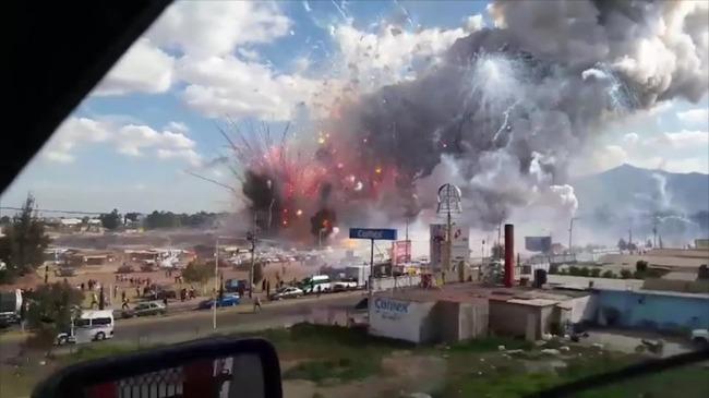 161220162457-cnnee-brk-explosion-polvo
