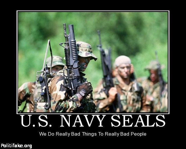 us-navy-seals-battaile-politics-1350248921