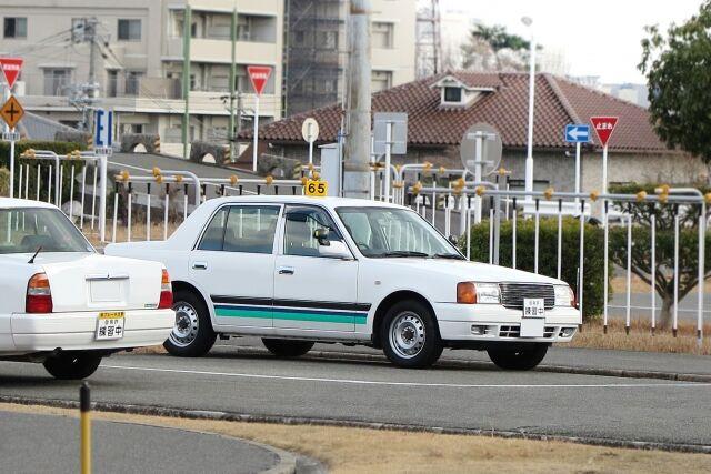 【朗報】 「若者の車離れ」 コロナで一変する